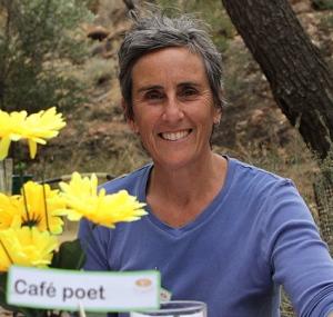 Cafe Poet 3